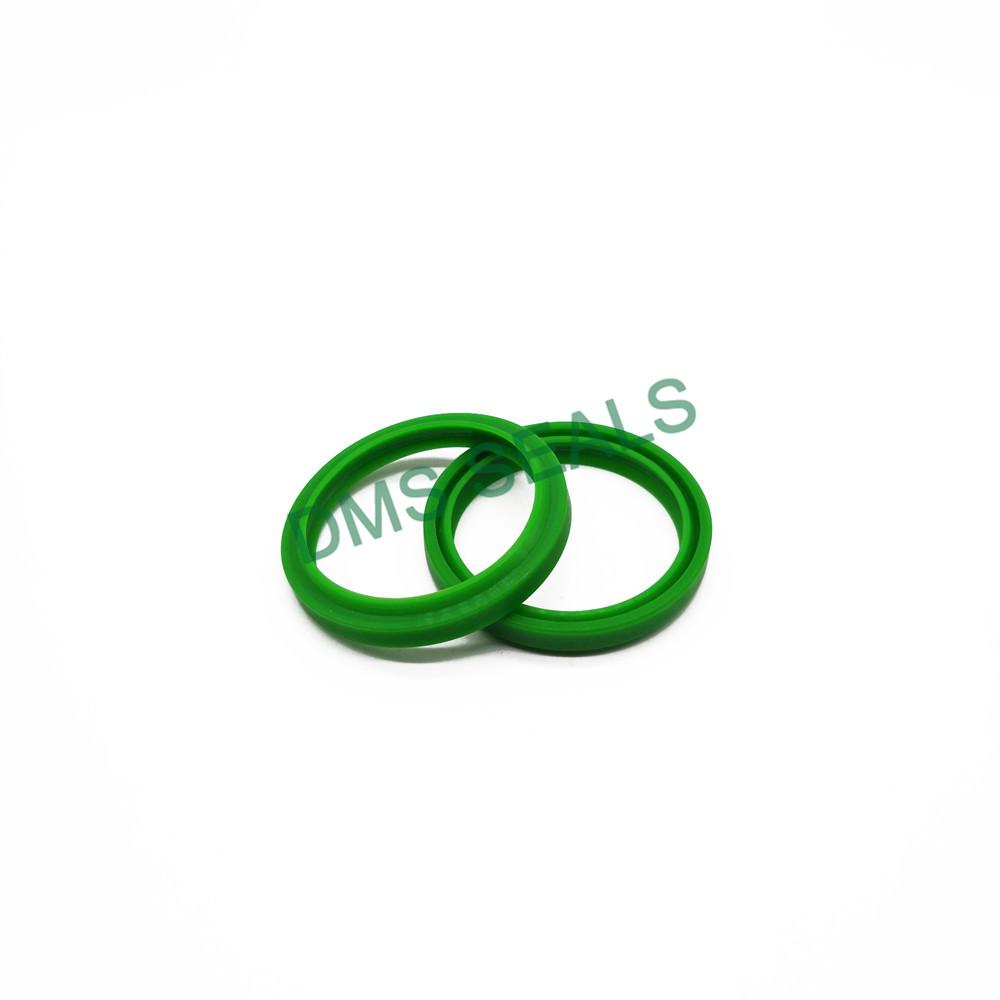 DMS Seal Manufacturer Array image451