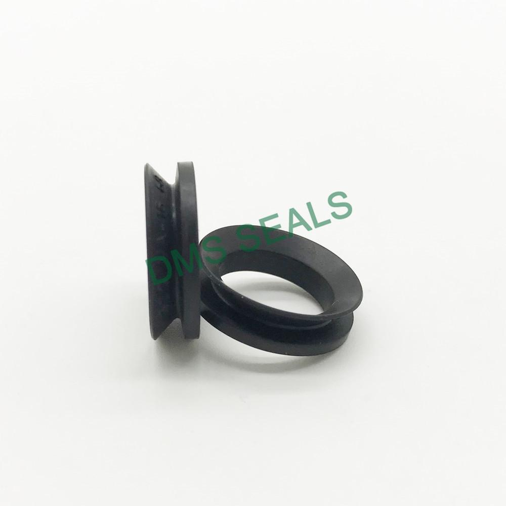 DMS Seal Manufacturer Array image3