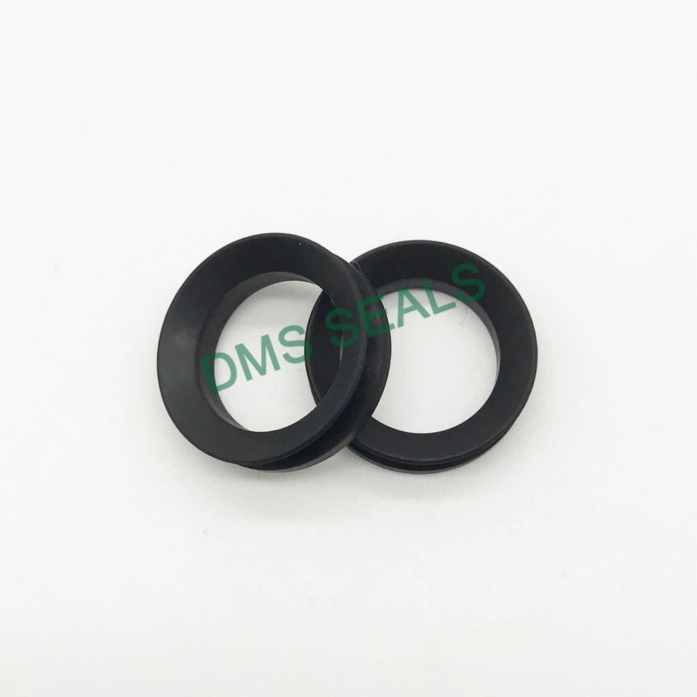 High-quality VA Type Dust-proof Water Seal for Rotating Shaft