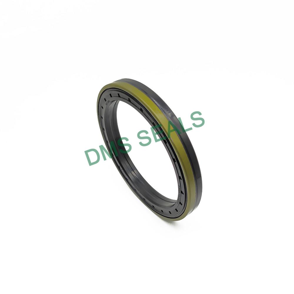DMS Seal Manufacturer Array image429