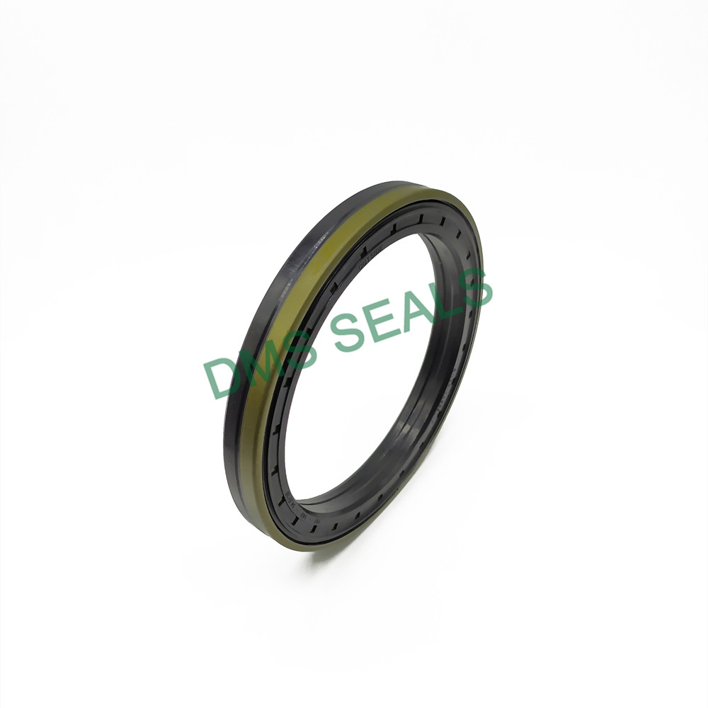 hot sale tcm oil seals with integrated spring for housing-2