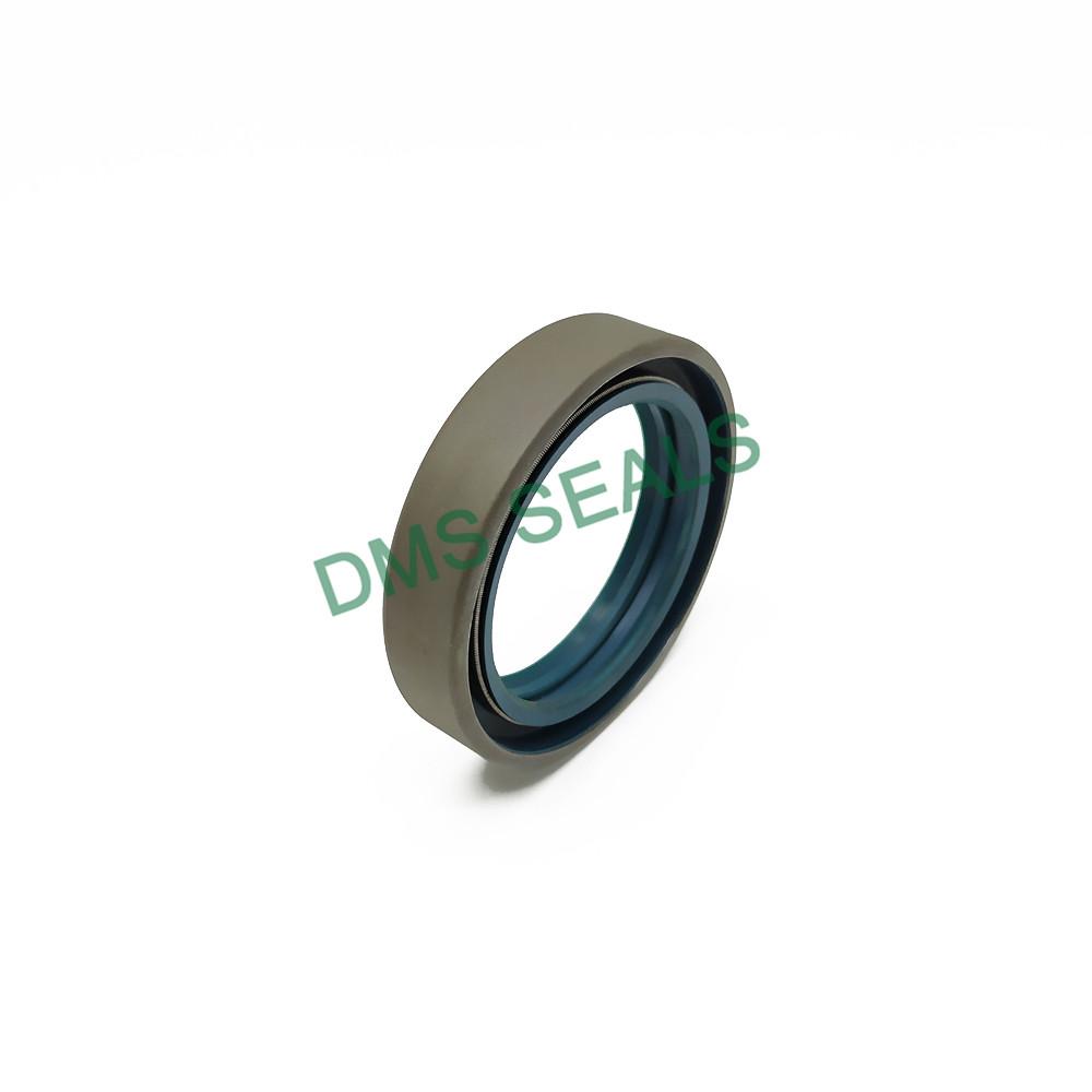 DMS Seal Manufacturer Array image610
