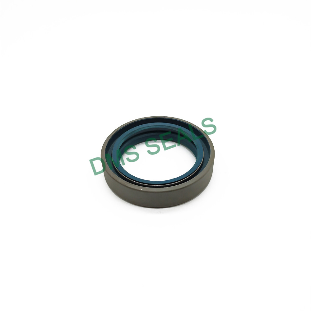 modern piston oil seal with low radial forces for sale-2