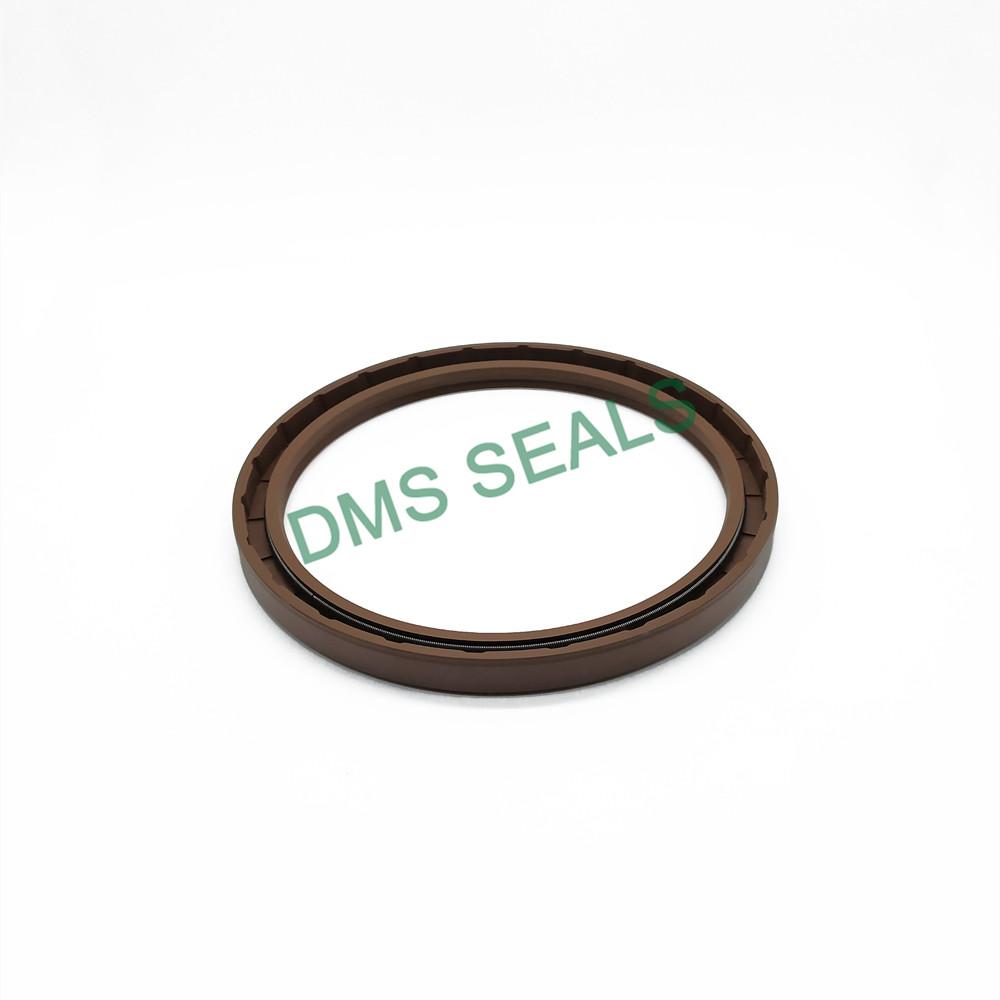 DMS Seal Manufacturer Array image608