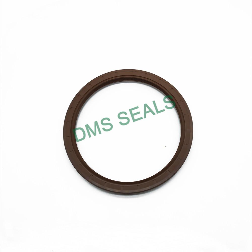 DMS Seal Manufacturer Array image438