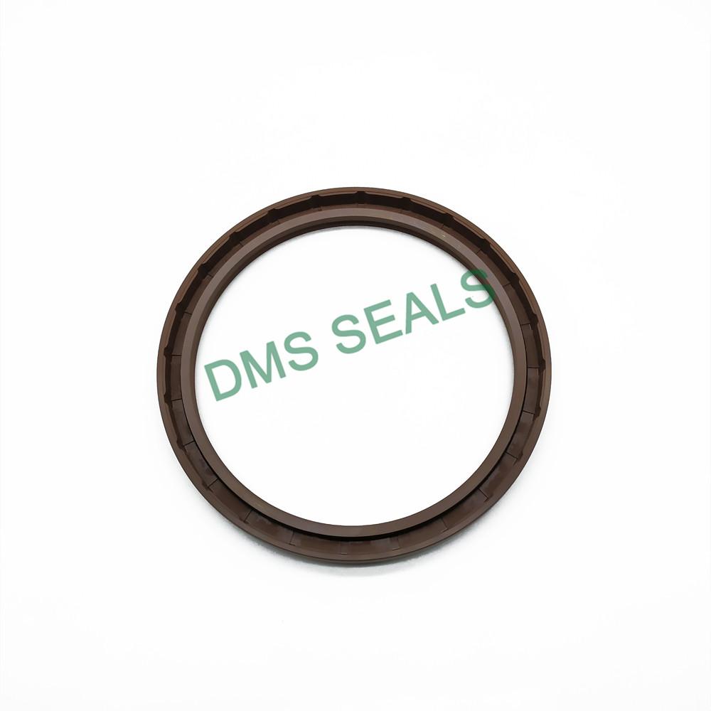 DMS Seal Manufacturer Array image452