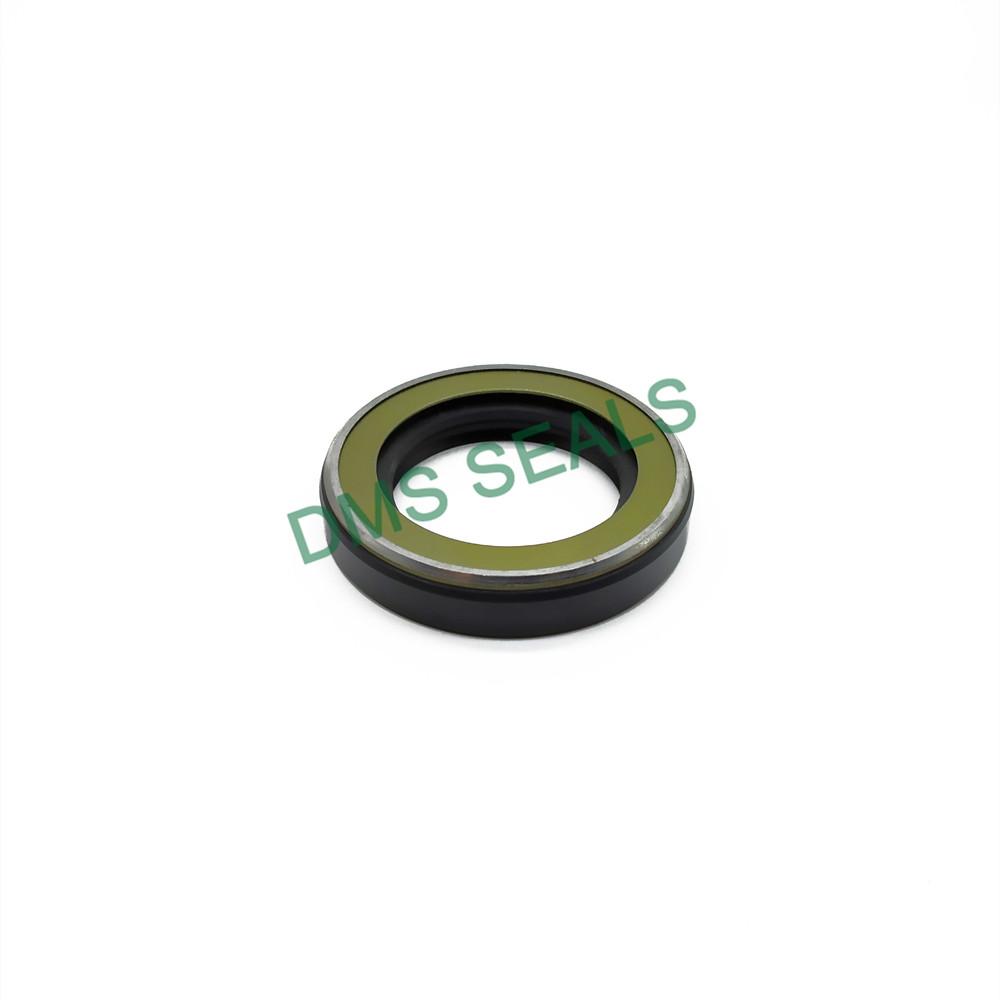 DMS Seal Manufacturer Array image521