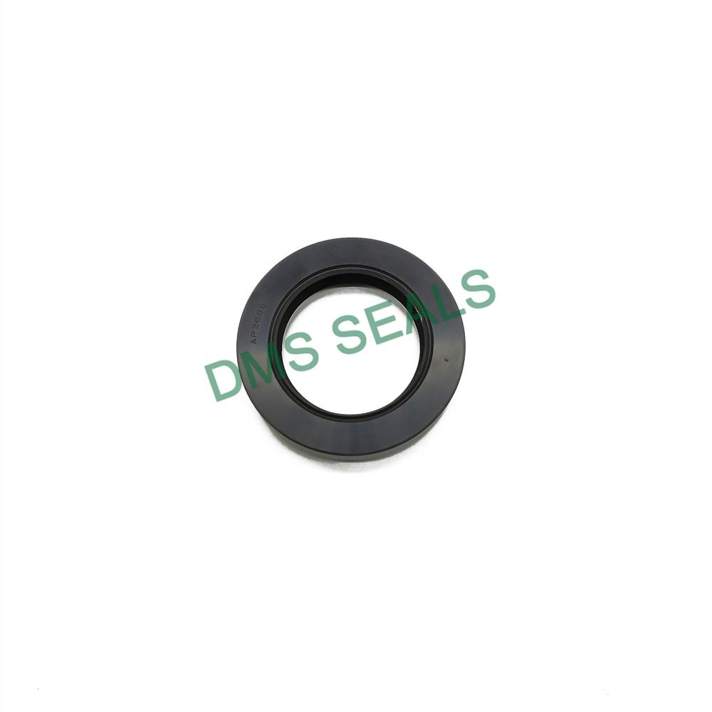 DMS Seal Manufacturer Array image673