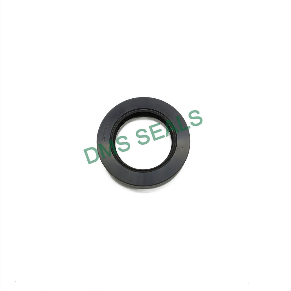 TCN Type High Pressure Resistance NBR Skeleton Oil Seal