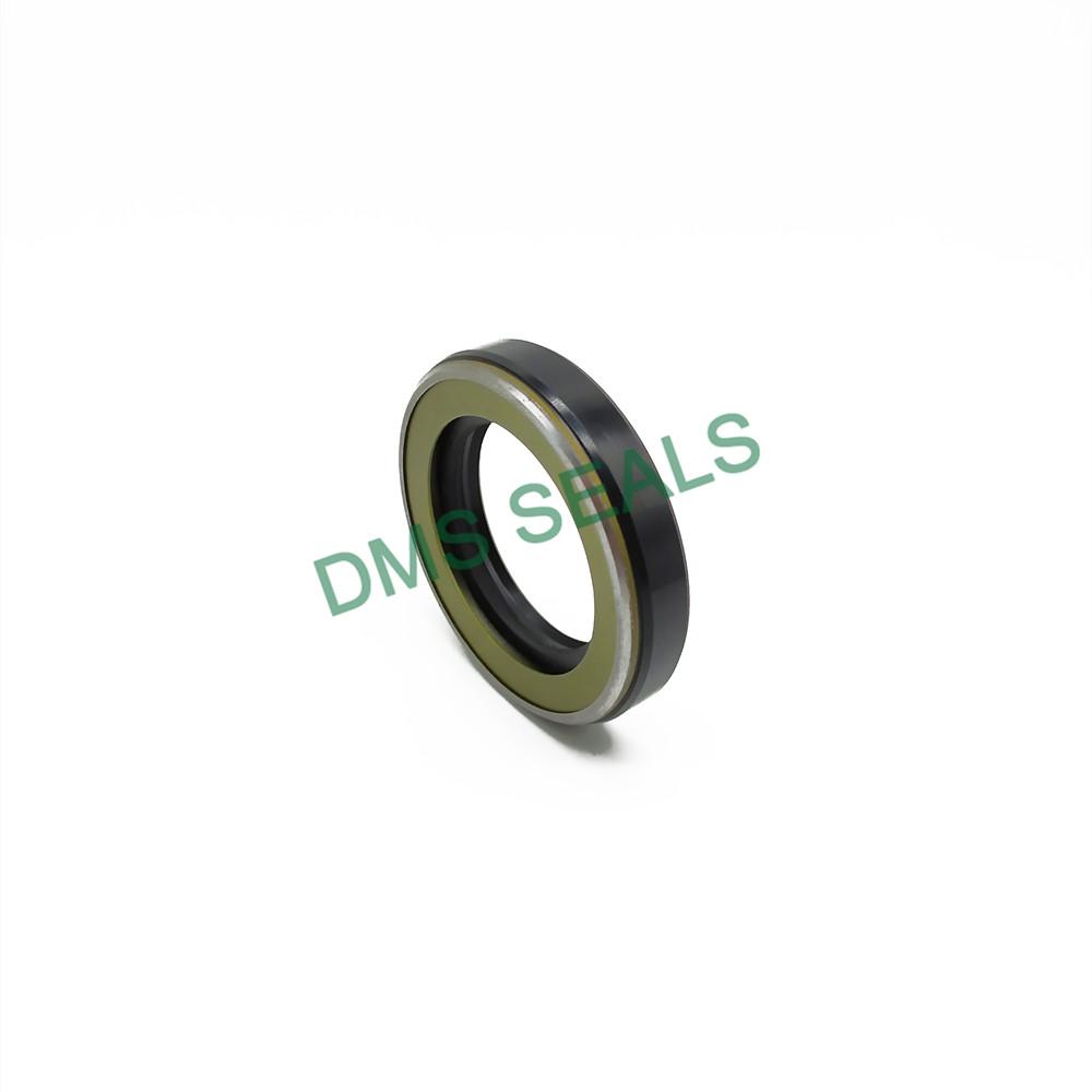 DMS Seal Manufacturer Array image655