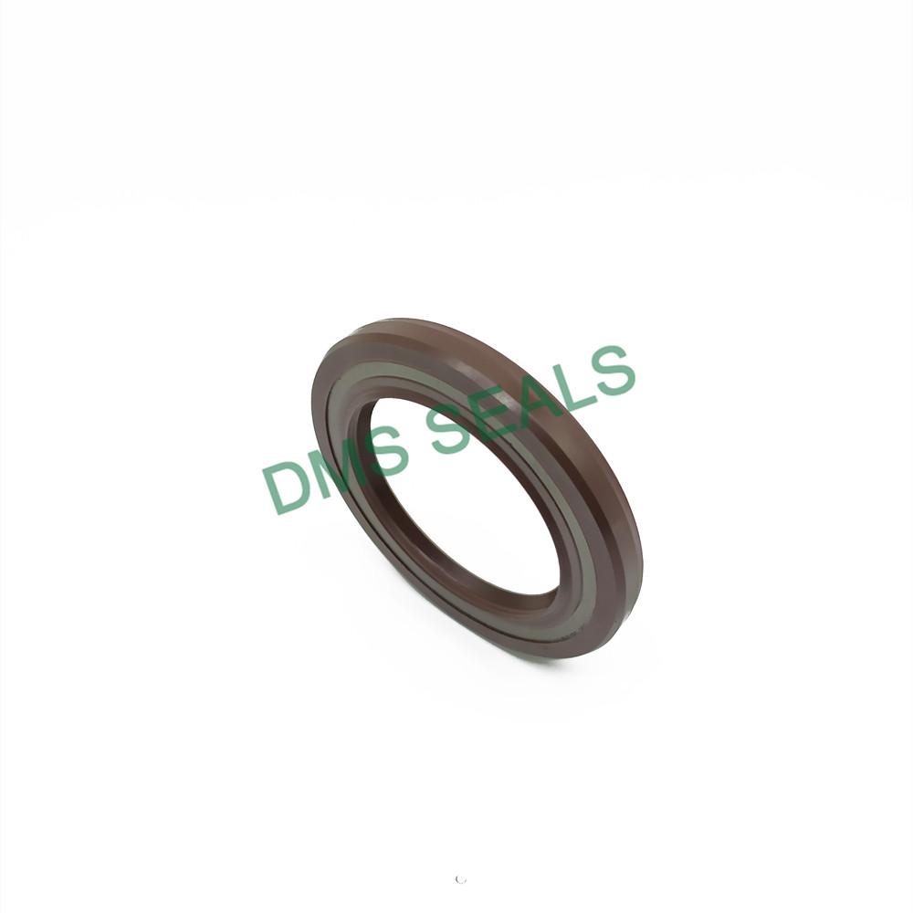 DMS Seal Manufacturer Array image659