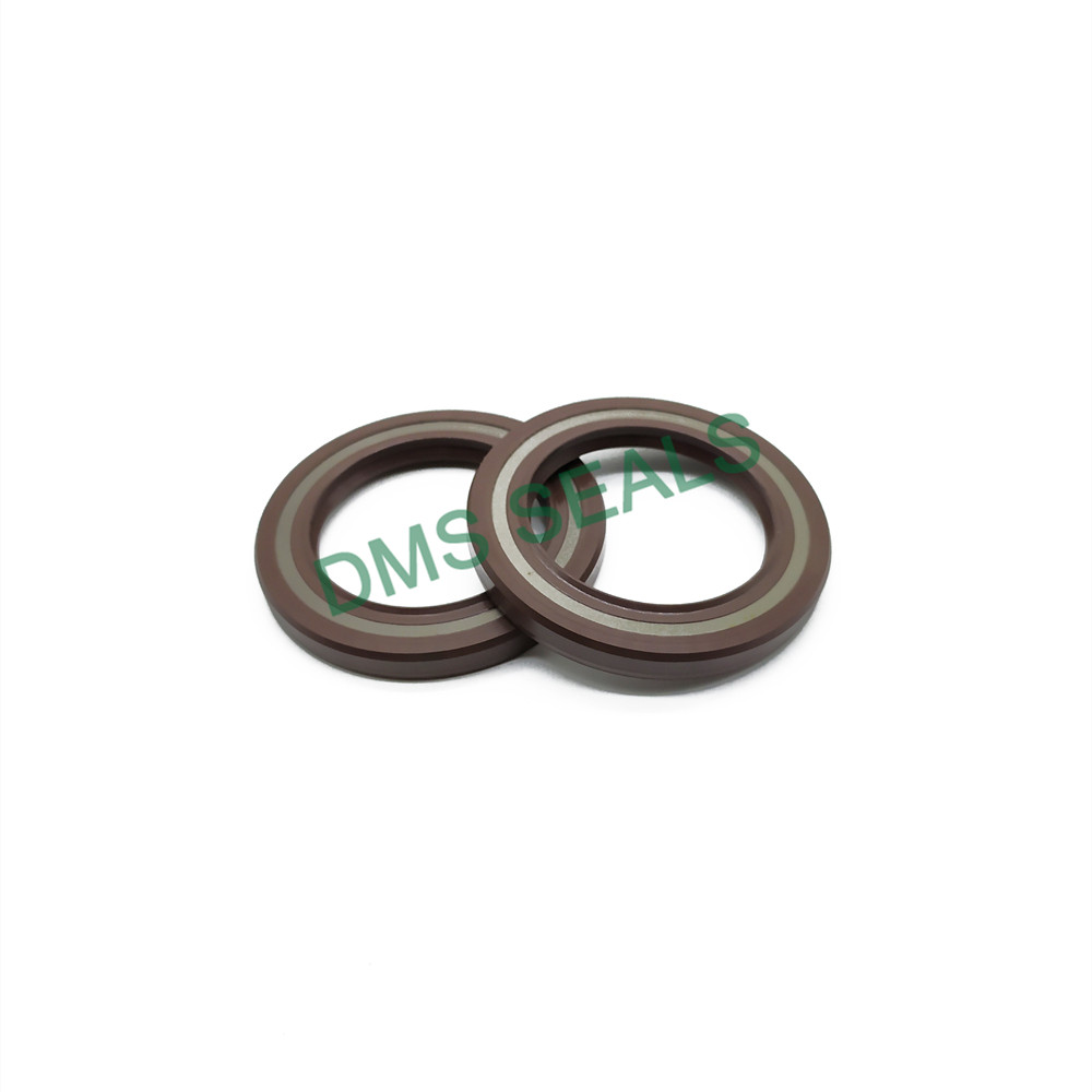 DMS Seal Manufacturer Array image377