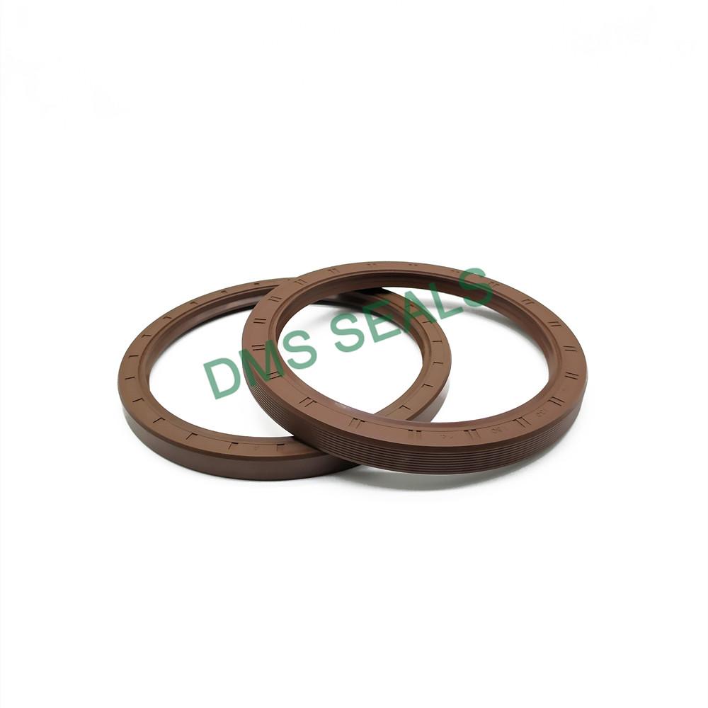 DMS Seal Manufacturer Array image591