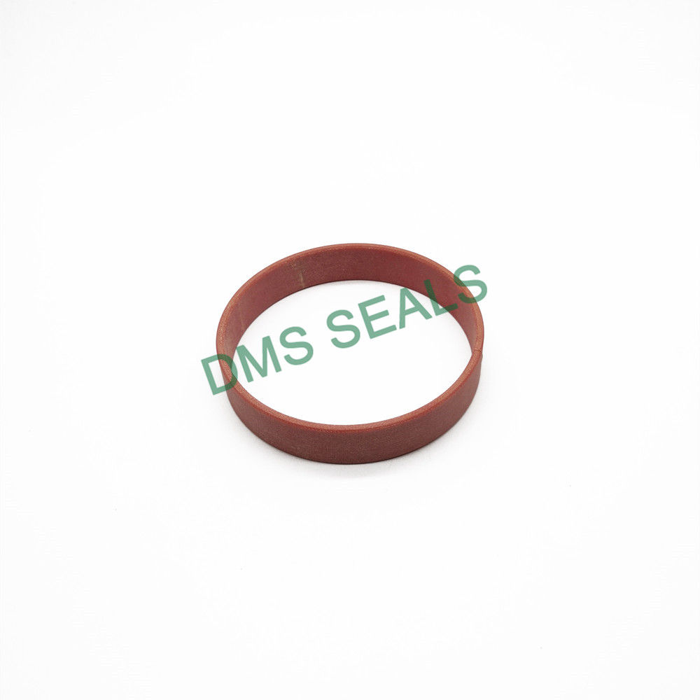 DMS Seal Manufacturer roller bearings online company for sale-1