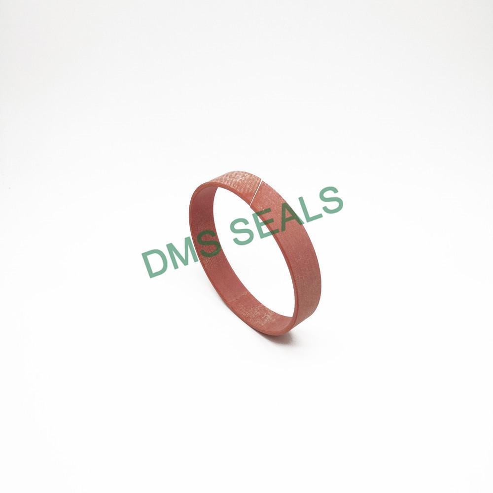 DMS Seal Manufacturer Array image218