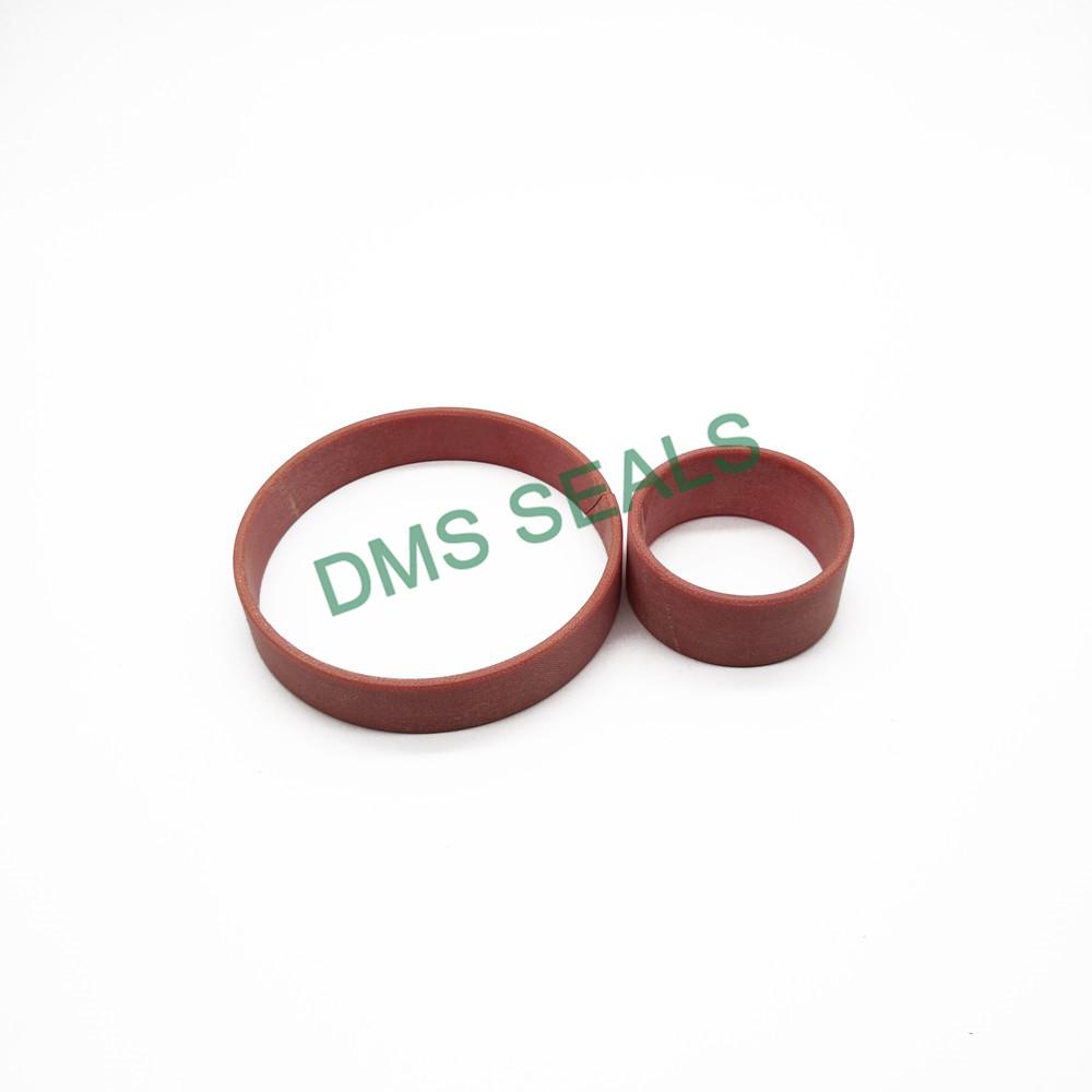 application-O-ring Seal-Oil Seal Manufacturer-DMS Seal Manufacturer-img