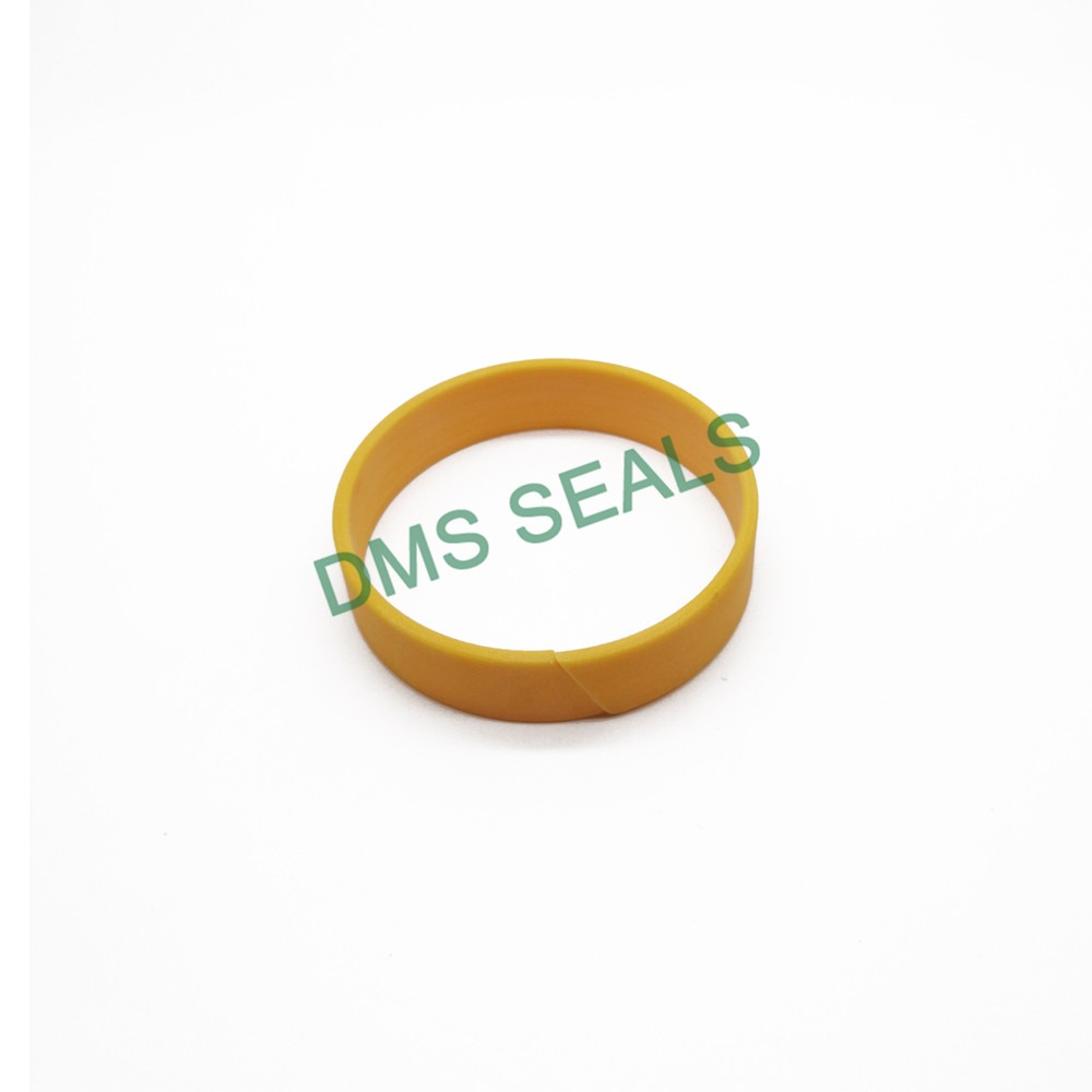 product-DMS Seal Manufacturer Best steel ball bearing rollers Supply for sale-DMS Seals-img