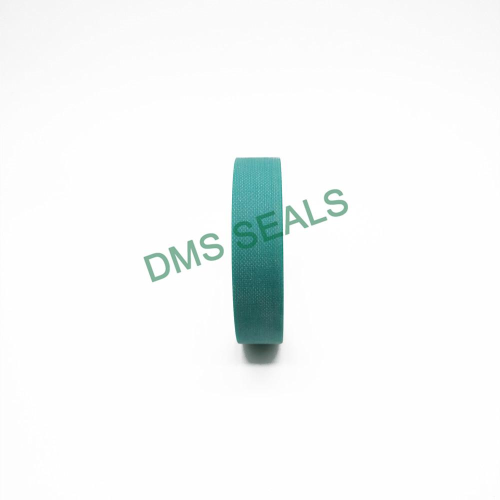 DMS Seal Manufacturer Array image325