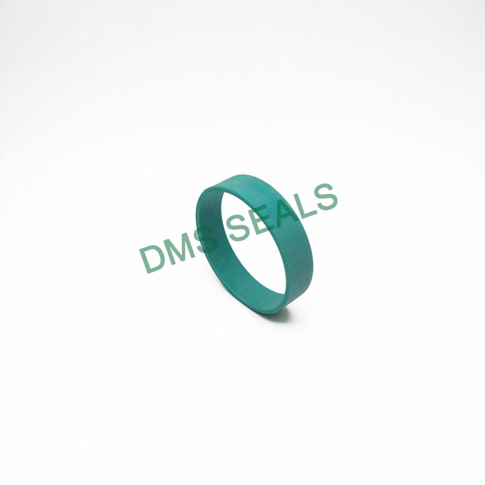 DMS Seal Manufacturer Array image7