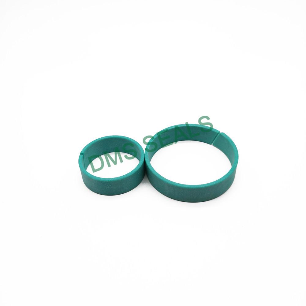 DMS Seal Manufacturer Array image596