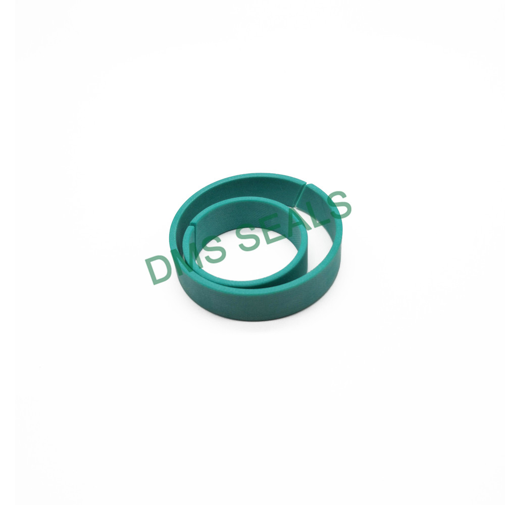 DMS Seal Manufacturer Array image565