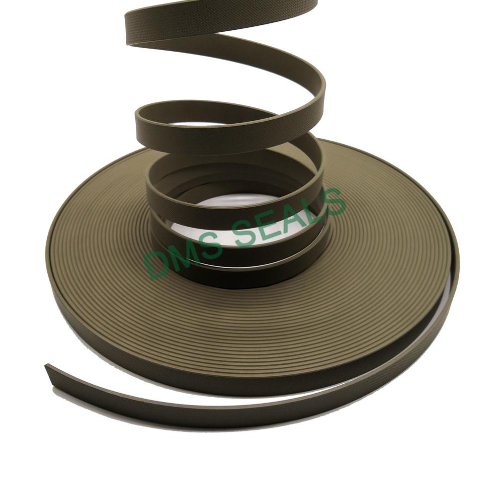 DMS Seal Manufacturer Array image665