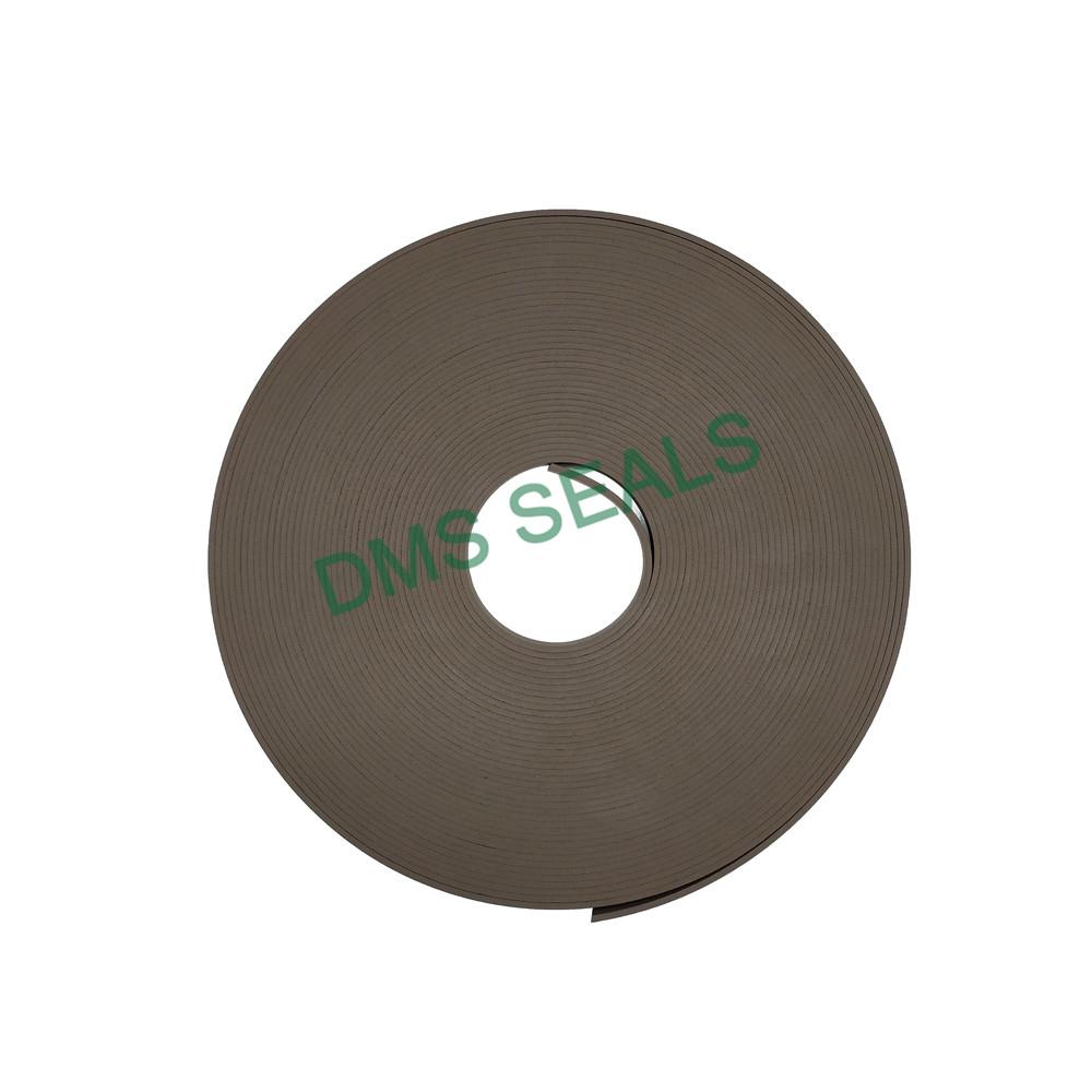 DMS Seal Manufacturer Array image641