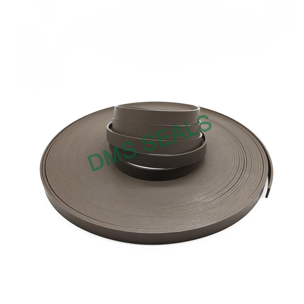 DMS Seal Manufacturer metric needle bearings manufacturers as the guide sleeve-1