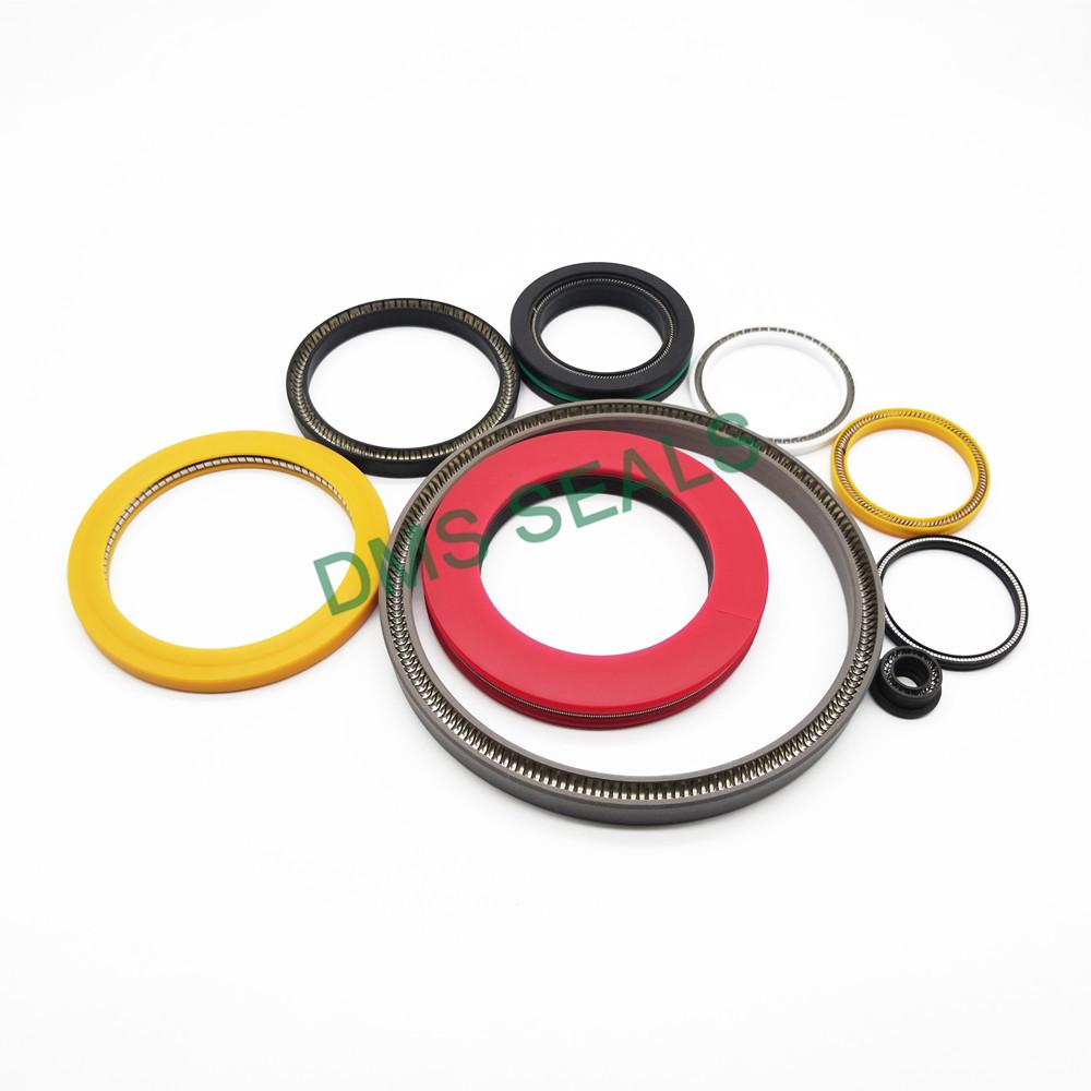 DMS Seal Manufacturer Array image4