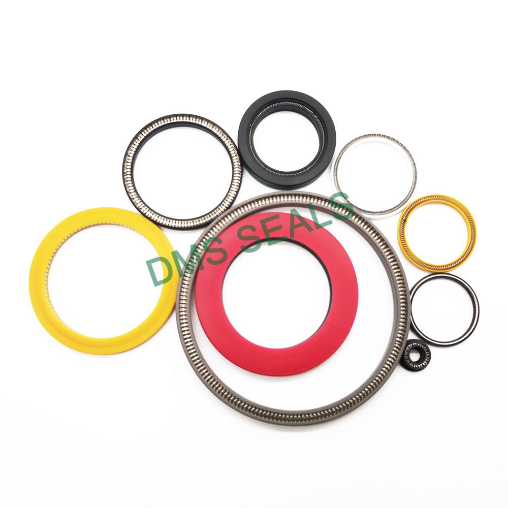 DMS Seal Manufacturer Array image676