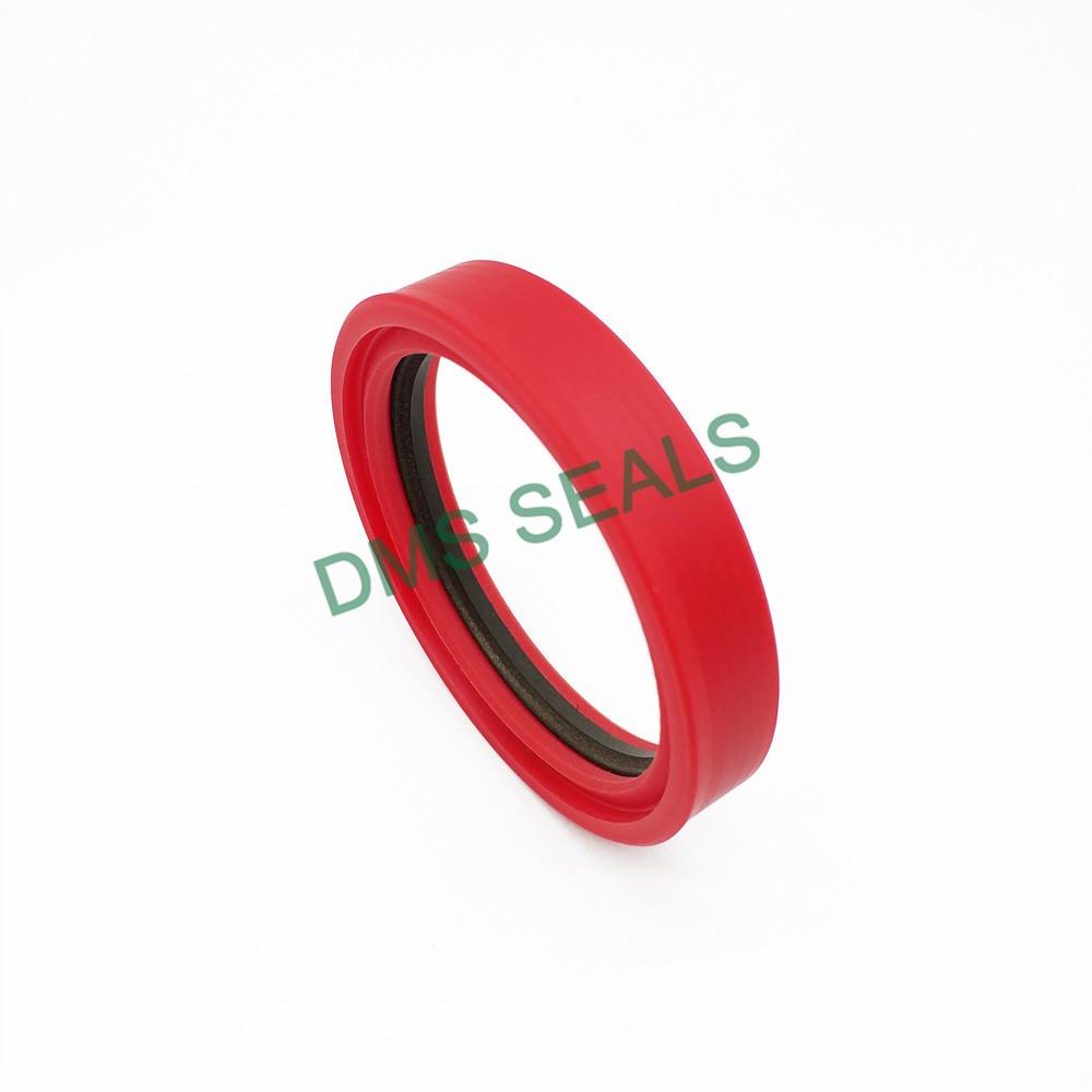 DMS Seal Manufacturer Array image597