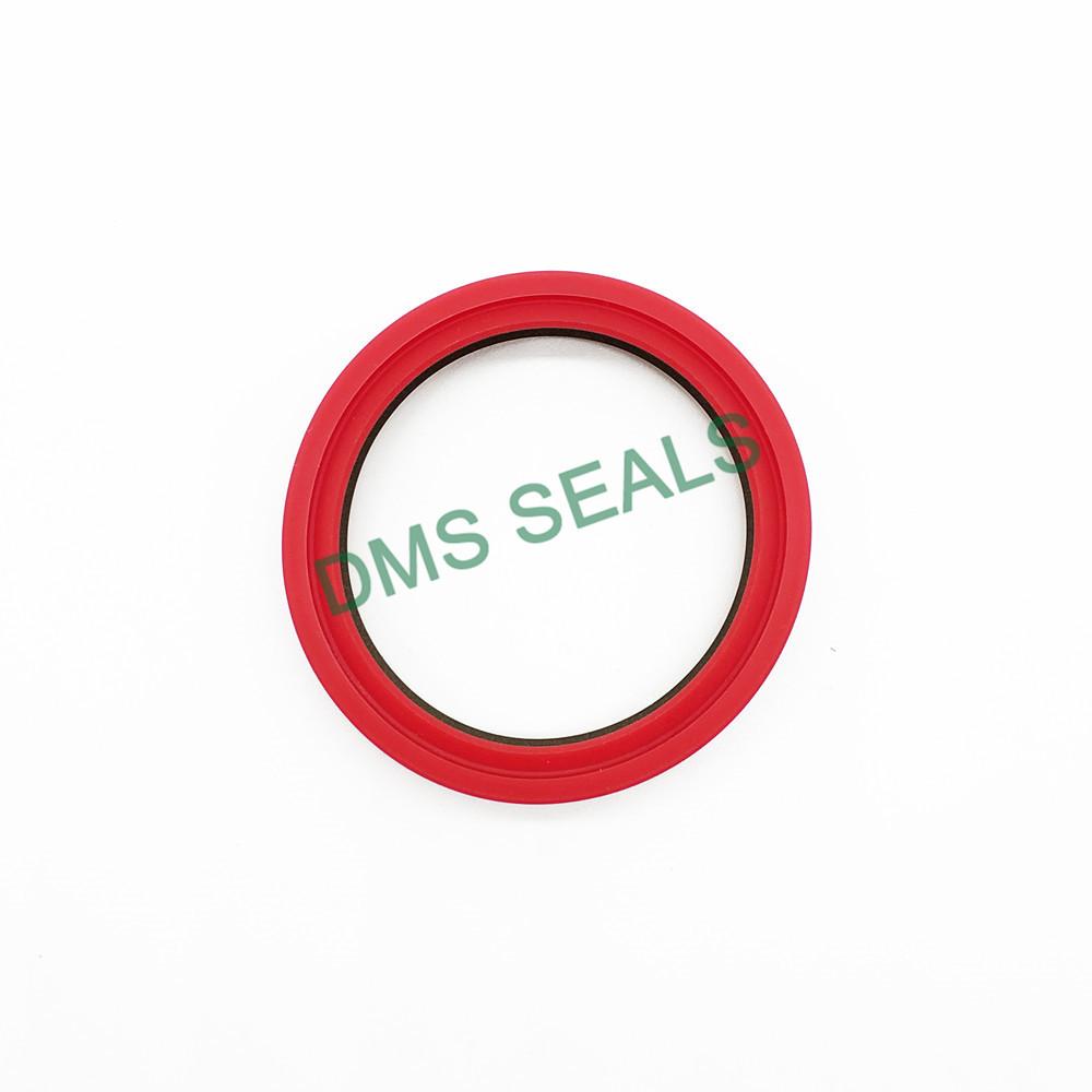 DMS Seal Manufacturer Array image634
