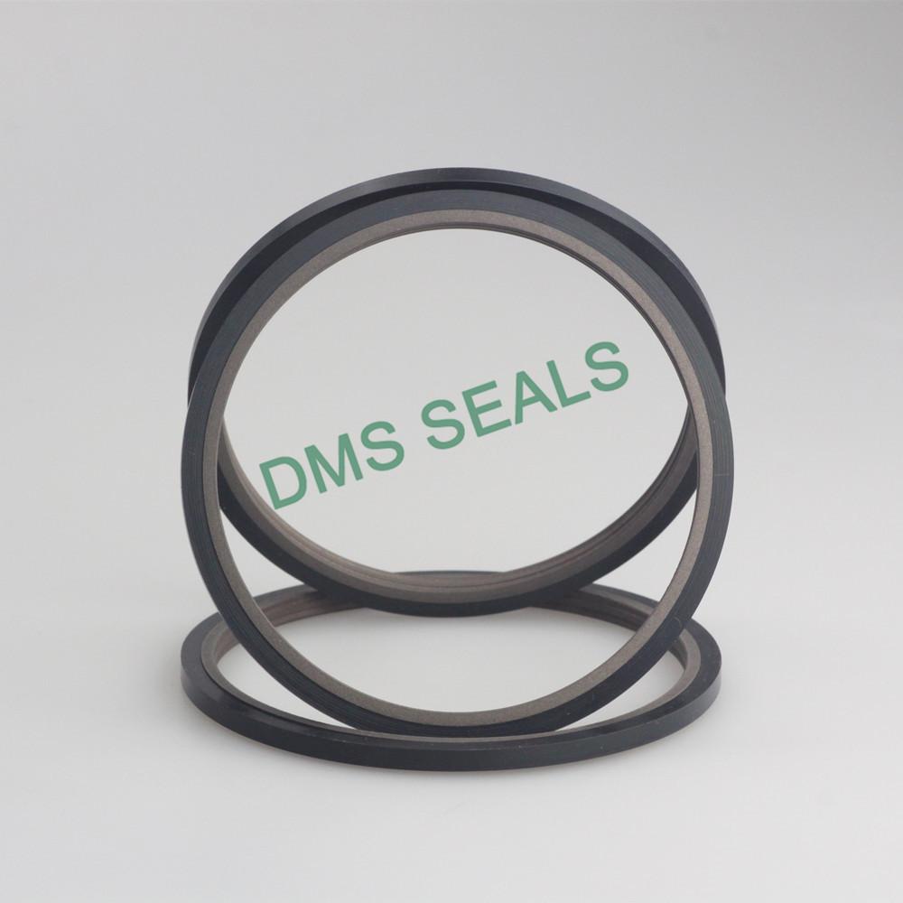 DMS Seal Manufacturer Array image235