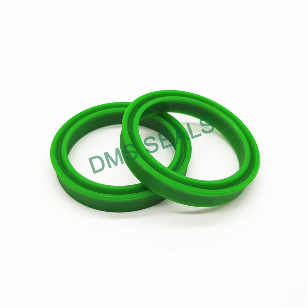 DMS Seal Manufacturer Array image503