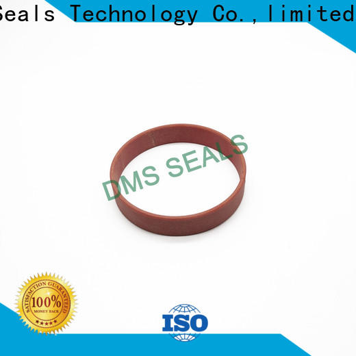 DMS Seal Manufacturer hydraulic roller bearing co for business for sale