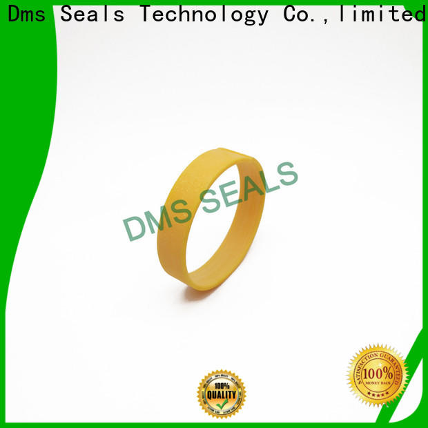 DMS Seal Manufacturer single ball bearing roller Suppliers as the guide sleeve