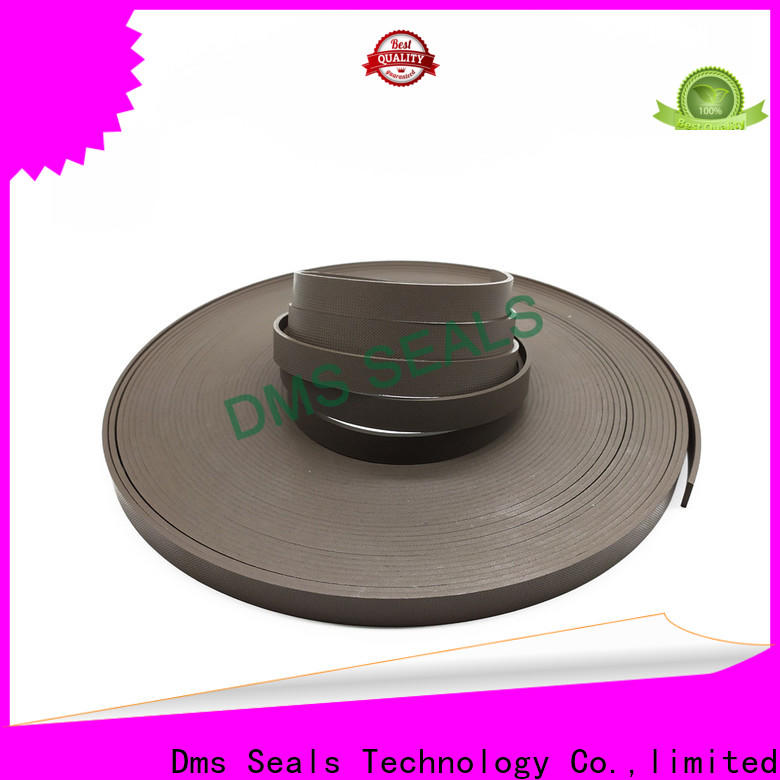 DMS Seal Manufacturer Best welding ball bearings Supply as the guide sleeve