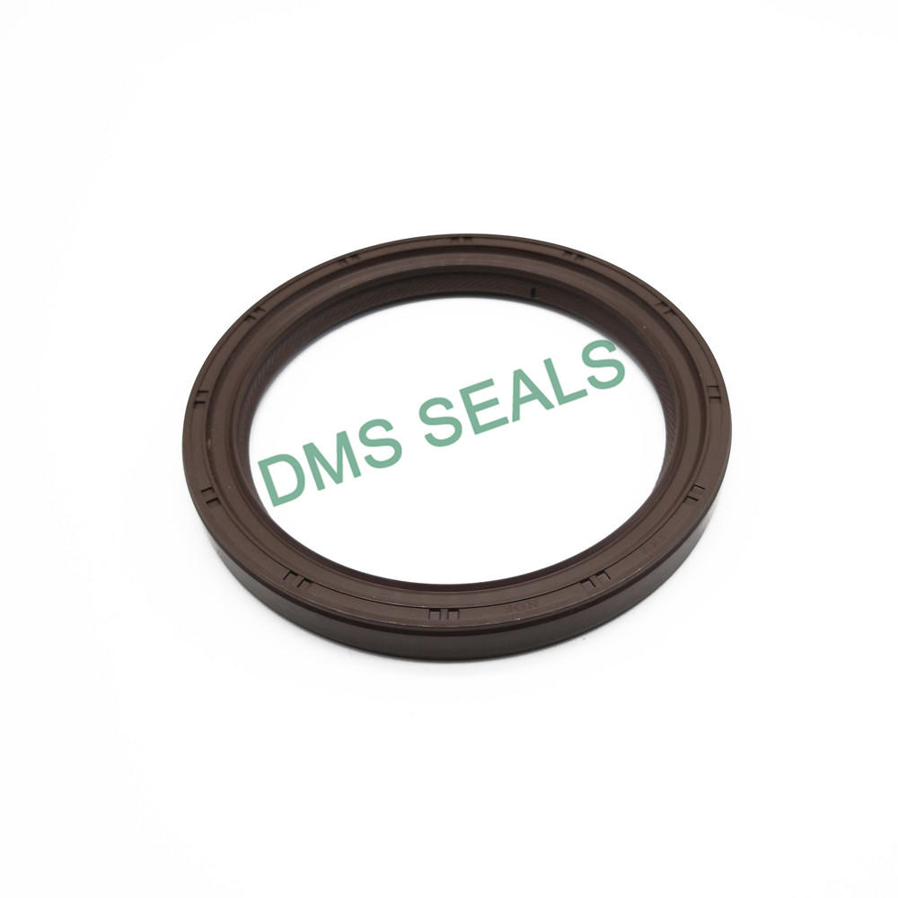 HTCL-Nitrile rubber crankshaft front and rear oil seals