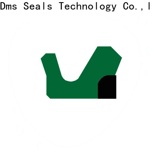 New hydraulic seal kit manufacturers factory to high and low speed