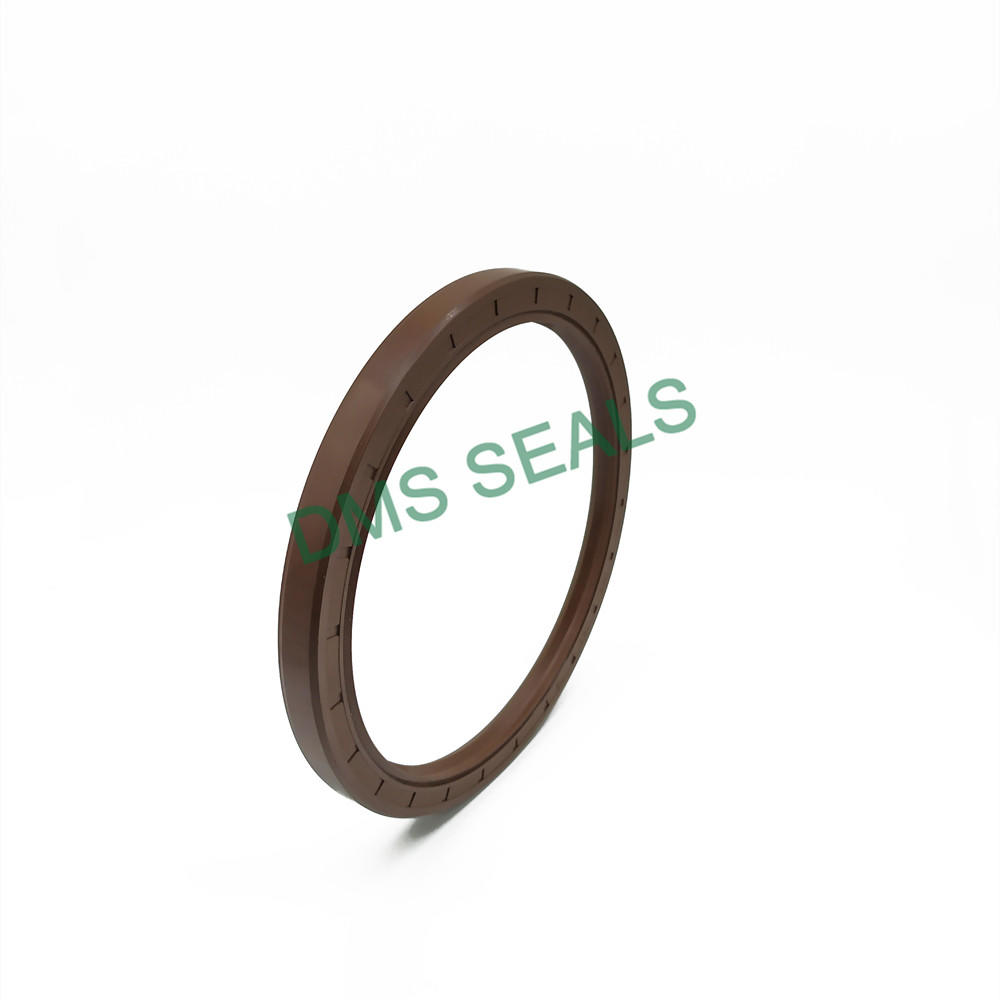 TC- double lip skeleton oil seal seal