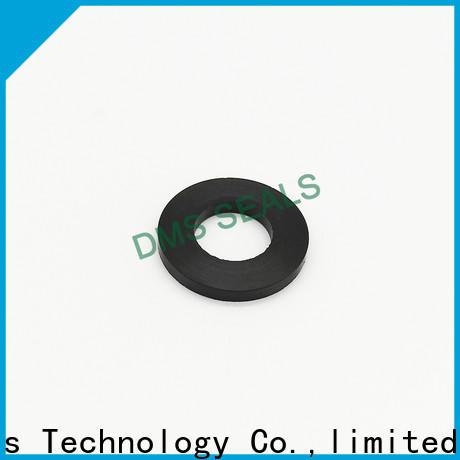 value rubber hard rubber gasket torque for air compressor