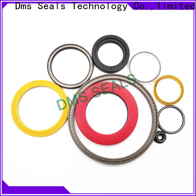 High-quality carbon teflon seals for business for aviation