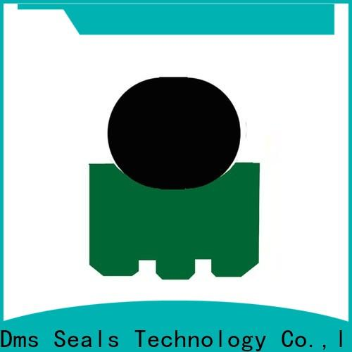 DMS Seal Manufacturer what is a rotary lip seal factory for construction machinery