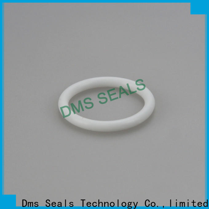 DMS Seal Manufacturer Wholesale 7 inch rubber o ring manufacturers for sale