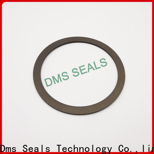DMS Seal Manufacturer intake gasket material ring for liquefied gas
