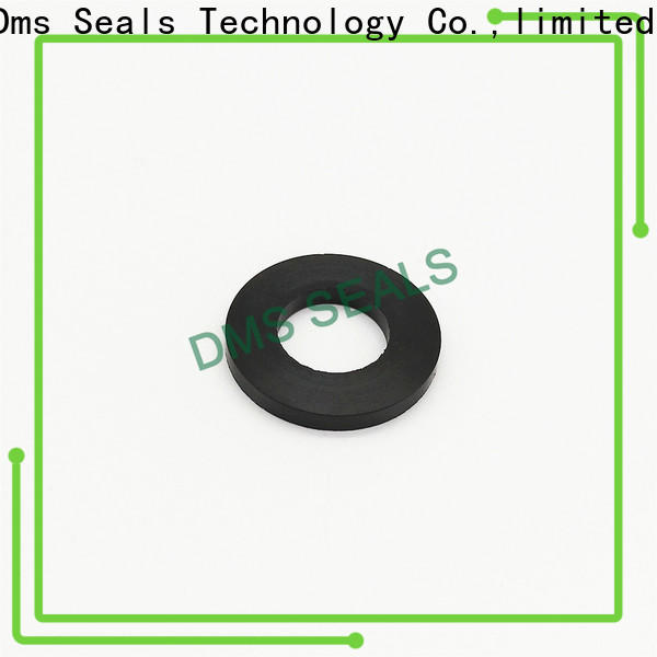 bronze filled 3mm rubber gasket material for air compressor