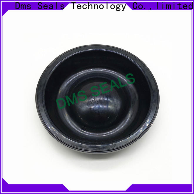 high quality steel rubber gasket suppliers for high pressure