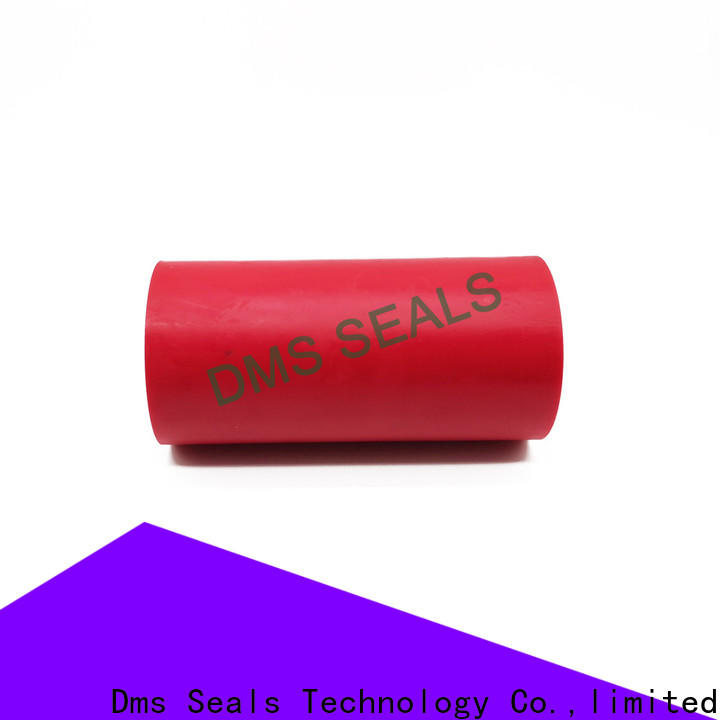 DMS Seal Manufacturer pneumatic rubber seals o ring