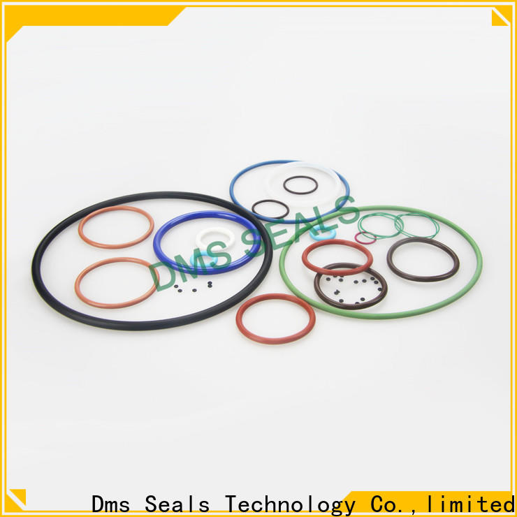 DMS Seal Manufacturer Best o ring seal manufacturers for business for sale