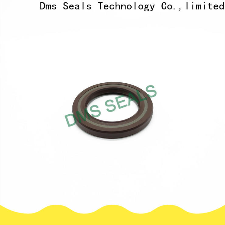 DMS Seal Manufacturer primary national bearing and seal catalog with a rubber coating for sale